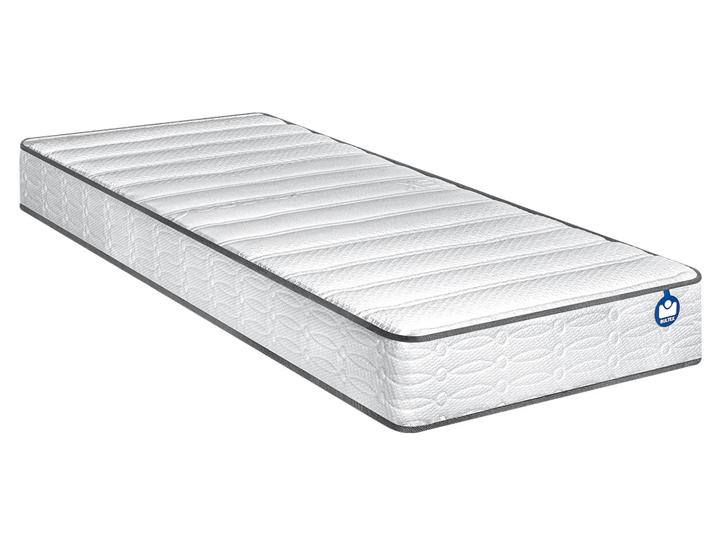 Matelas relaxation